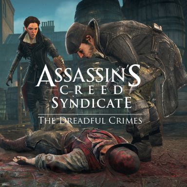 Assassin's Creed Syndicate - The Dreadful Crimes Free Download
