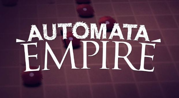Automata Empire Free Download