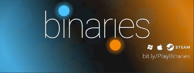 Binaries Free Download