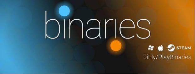 Binaries Free Download