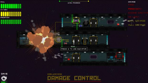 Canal control game for pc free download.