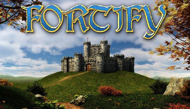 Fortify v1.05