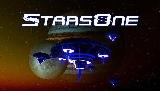 StarsOne (Alpha 12.04.2016)