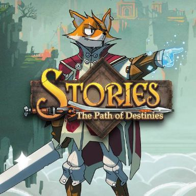 Stories the path of destinies codex games torrent