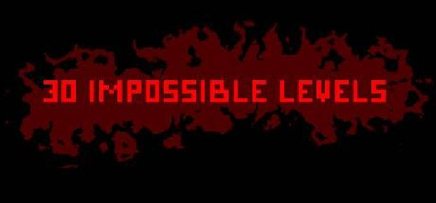 30 IMPOSSIBLE LEVELS Free Download