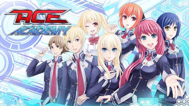 ACE Academy Episode 3 Free Download