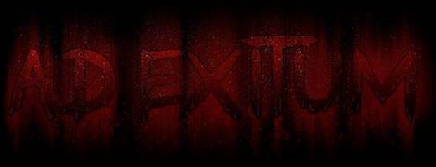 Ad Exitum Free Download