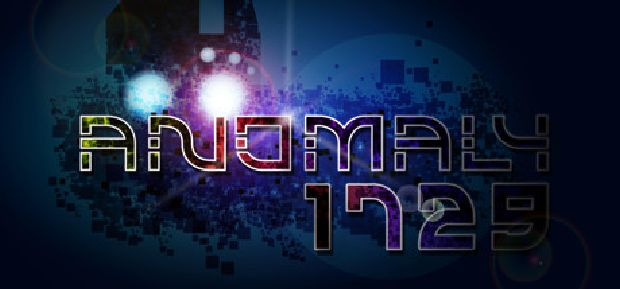 Anomaly 1729 Free Download