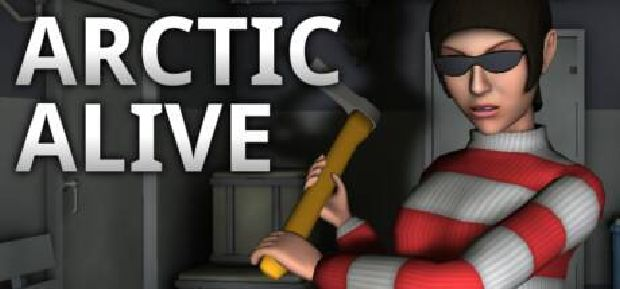 Arctic alive Free Download