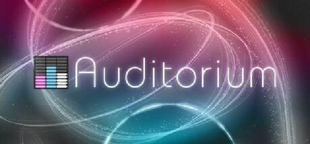Auditorium Free Download