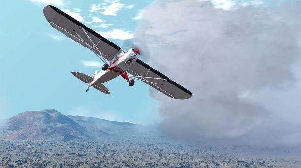 Dovetail Games Flight School Torrent Download