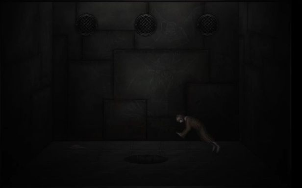 pit and the pendulum darkness Complete dark tales: edgar allan poe's the pit and the pendulum walkthrough & strategy guide overview of full game with annotated screenshots from actual gameplay.