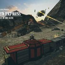 Tumbleweed Express Free Download
