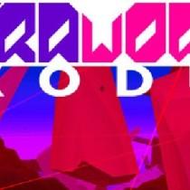 ULTRAWORLD EXODUS Free Download