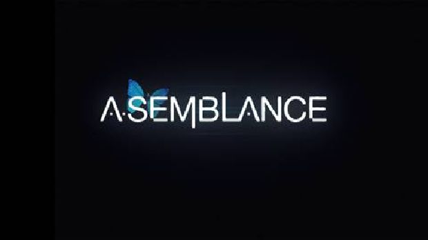 Asemblance Free Download