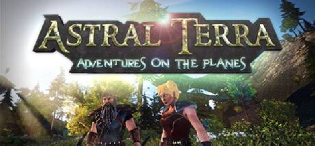 Astral Terra Free Download