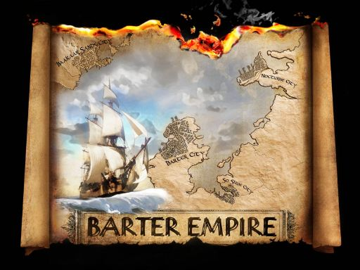 Barter Empire Free Download