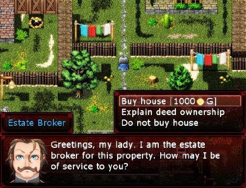 Barter Empire PC Crack