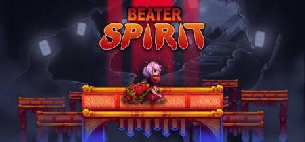 Beater Spirit Free Download