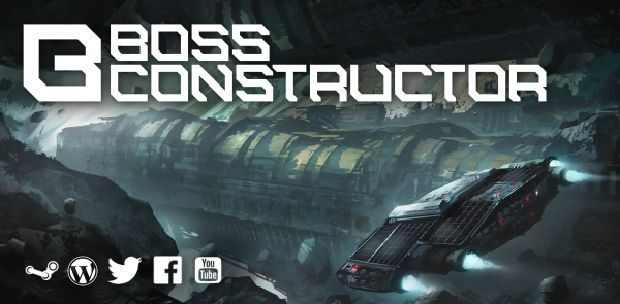 BossConstructor Free Download