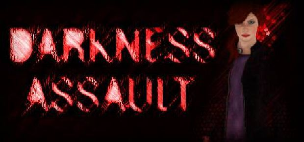 Darkness Assault Gold Edition Free Download