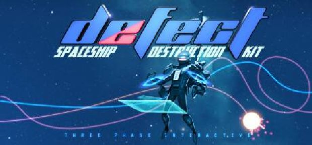 Defect Free Download