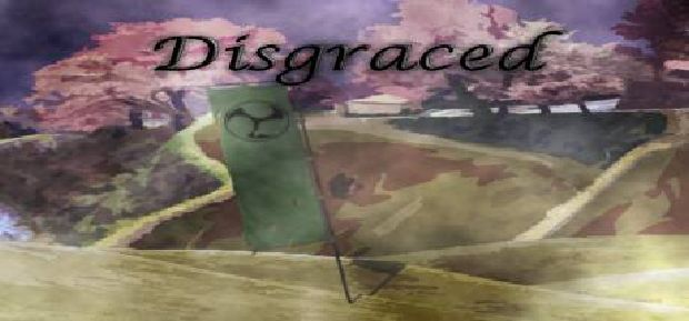 Disgraced Free Download