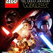 LEGO STAR WARS: The Force Awakens Free Download