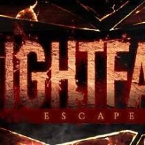 Nightfall: Escape Free Download