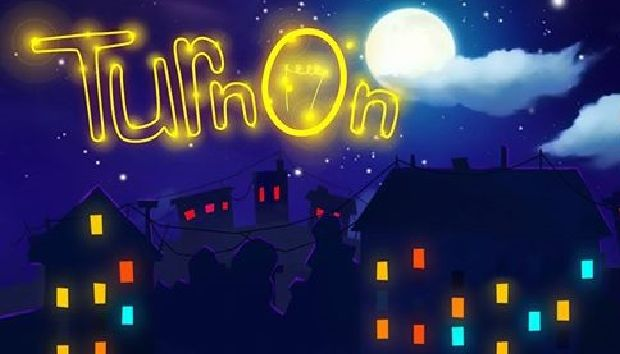 TurnOn Free Download