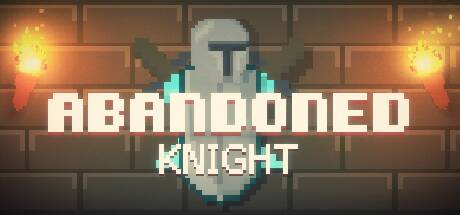 Abandoned Knight Free Download