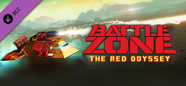 Battlezone 98 Redux The Red Odyssey Free Download