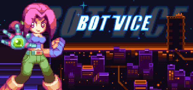 Bot Vice Free Download