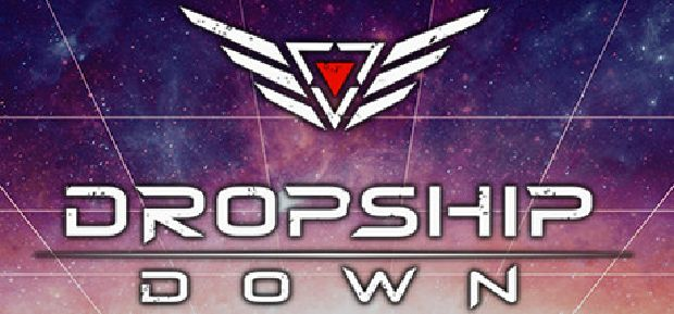 Dropship Down Free Download