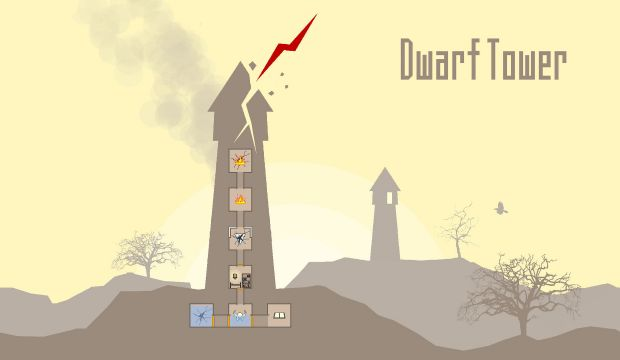 Dwarf Tower Free Download