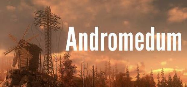 Andromedum Free Download