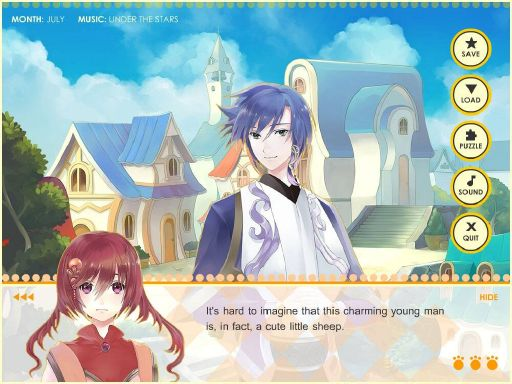 Anicon - Animal Complex - Cat's Path Torrent Download