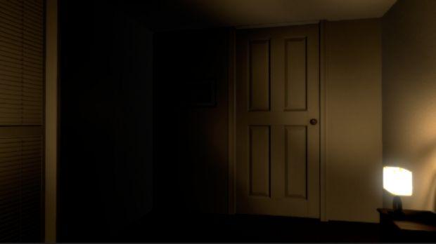 Apartment 666 PC Crack