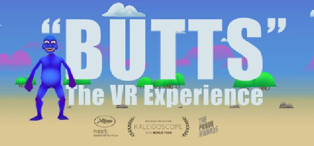 BUTTS Free Download