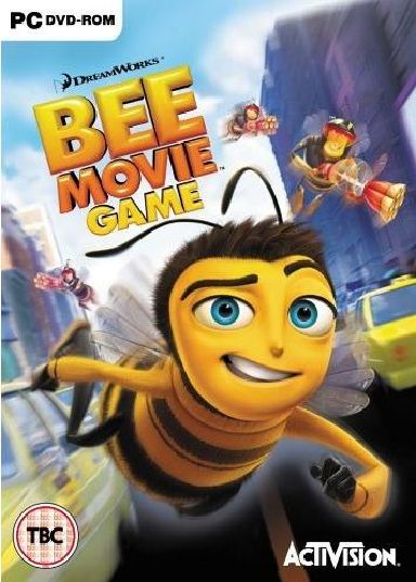 Bee Movie Free Download