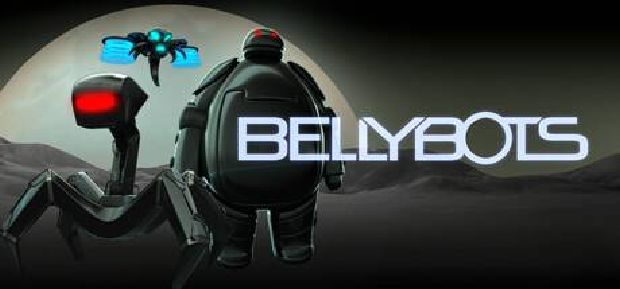 BellyBots Free Download