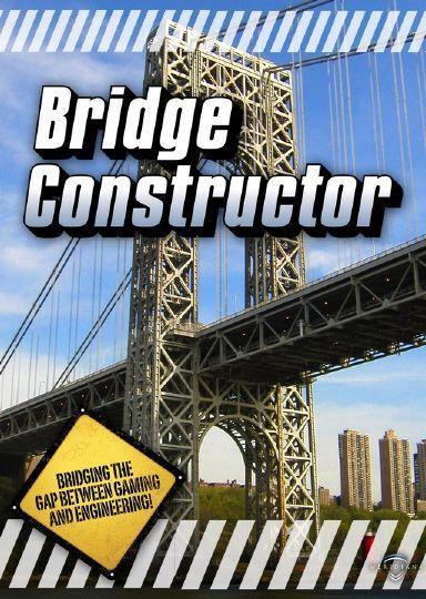 Bridge Constructor Free Download