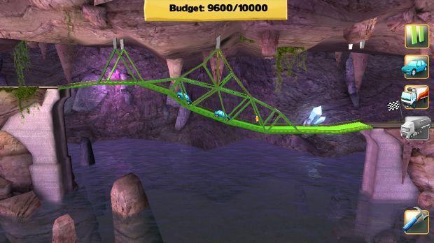 Bridge Constructor Torrent Download