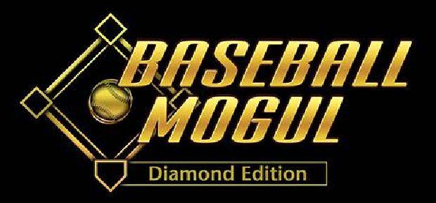 Baseball Mogul Diamond Free Download