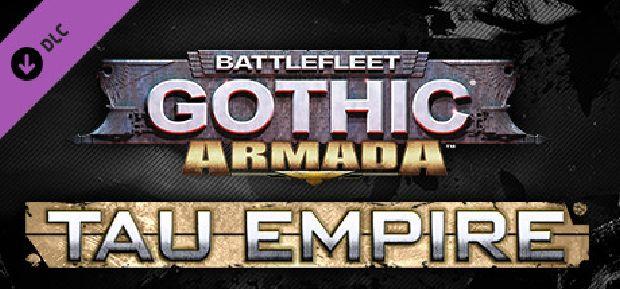 Battlefleet Gothic: Armada - Tau Empire Free Download