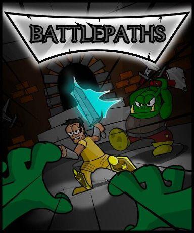 Battlepaths Free Download