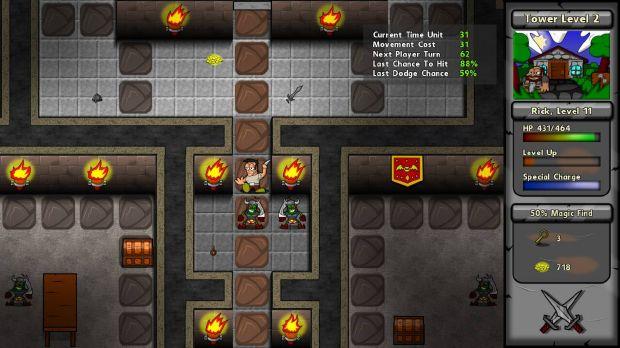 Battlepaths Torrent Download