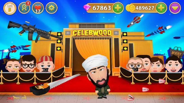 Beat The Dictators PC Crack