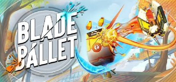 Blade Ballet Free Download