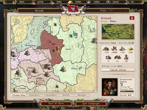 Cossacks II Anothlogy Torrent Download